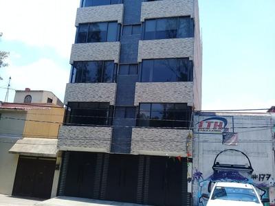 Departamento 3 Recamaras 3.5 Baños 2 Estacionamientos Roof