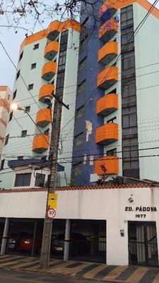 Apartamento Com 2 Dormitórios À Venda, 66 M² Por R$ 325.000 - Vila Olivo - Valinhos/sp - Ap0849
