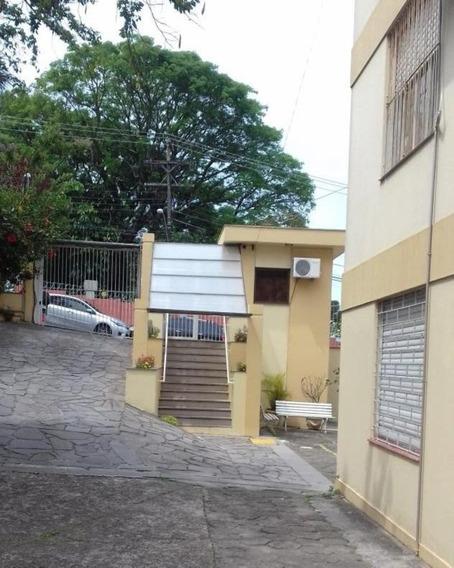 Apartamento - Ap890 - 32349851