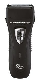 Maquina De Afeitar Rasuradora Nt-turbo Shaver