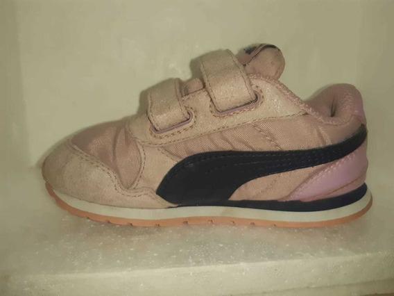 Zapatillas Puma (originales)