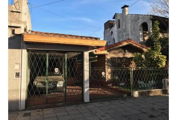 Casa - Santos Lugares