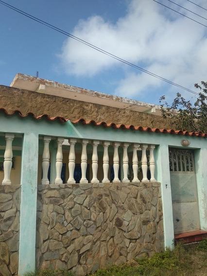 Hk160 Home Keys Vende Casa Posada En Chichiriviche