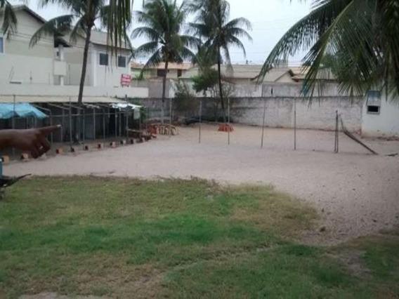 Ecxelente Terreno Na Praia De Ipitanga!!!!!!!!!!! - Jm20 - 3160959