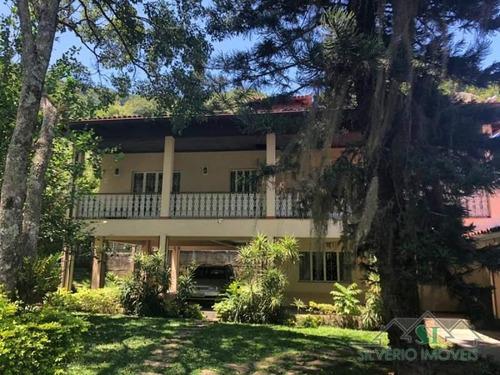 Casa- Petrópolis, Corrêas - 3072