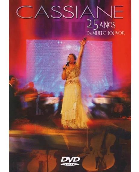 COM BAIXAR LOUVOR CASSIANE COMPLETO MUITO CD
