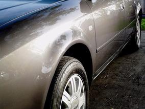 Rural Audi A6 2.4 Avant Automatica Impecable