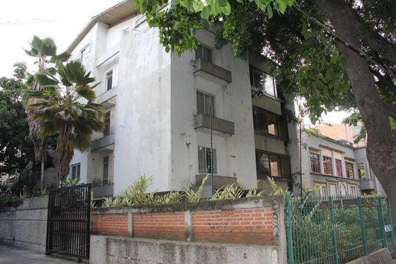 Apartamento En Venta Las Mercedes , Caracas Mls #18-9031