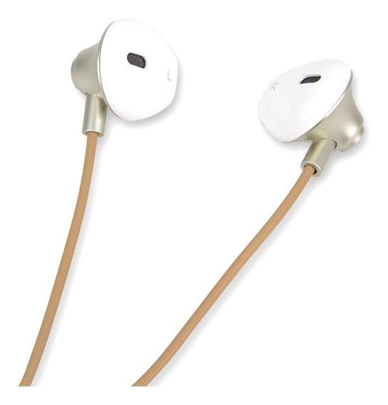 Fone De Ouvido Auricular Anti Ruído Com De Kimaster - K760