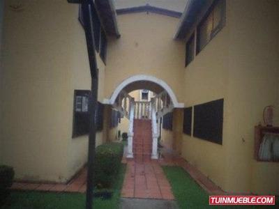 Townhouses En Venta 16-13324