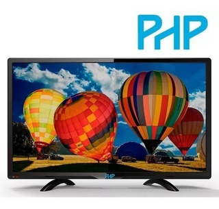 Televisor Led Php 39 Aloise Virtual