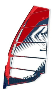 Windsurf Vela Severne Turbo Gt 6.5 - 2019