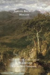 Molloy, Samuel Beckett, Ed. Hilo De Ariadna