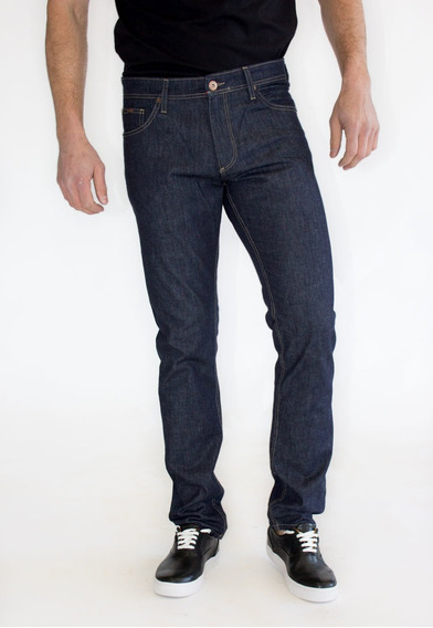 Jeans Hombre Pato Pampa Lizzie