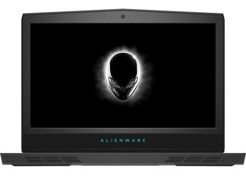 Dell 17.3 Alienware 17 R5 Laptop