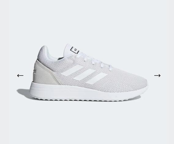 Tênis adidas Run 70