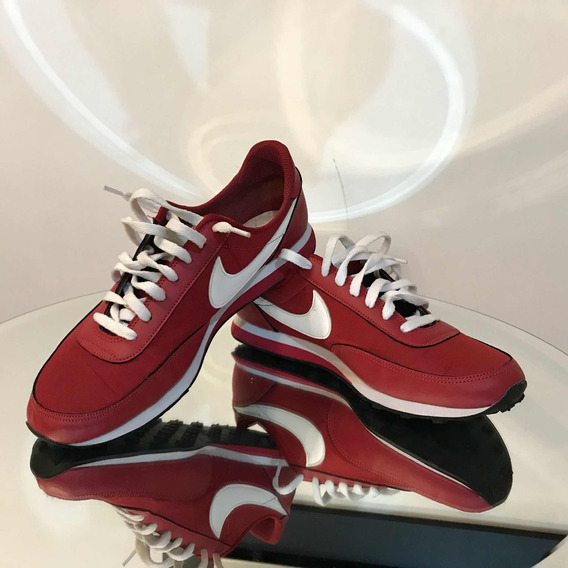 Tênis Nike University Original Tamanho 42