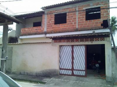 Casa Para Venda, Alhambra - 203