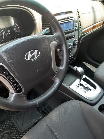 Hyundai Santa Fe Gl, 2jgos Llaves Ori