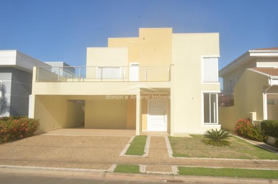 Casa À Venda Em Jardim De Itapoan - Ca008294