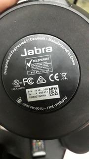 Speaker Bluetooth Jabra 410