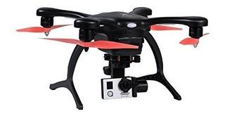Ehang Ghostdrone 2.0 Aérea Con La Cámara 4k Deportes, Ios /