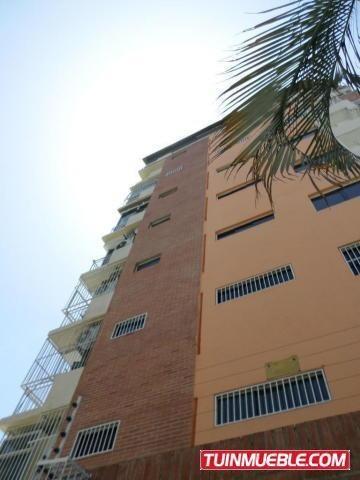 Apartamentos En Venta Rent A House Codigo. 18-17036