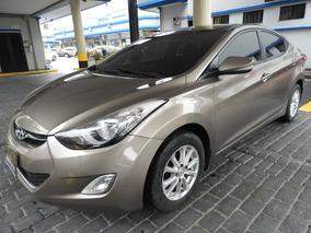 Hyundai I35 Accent Gls Mt 1.8 Cc
