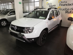 Renault Duster 2.0 Publica