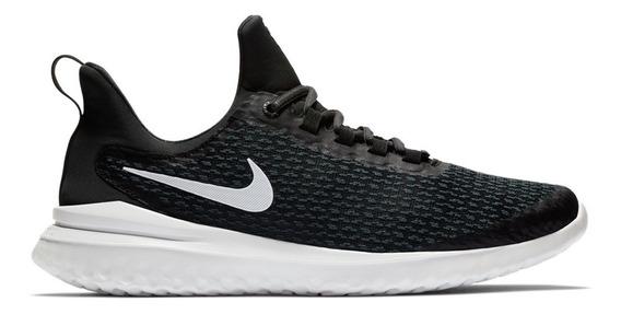 Zapatillas Nike Hombre Renew Rival 2018311-dx