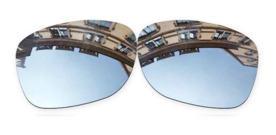 Lentes De Reposicao Para Oculos Holbrook ( 009102 ) Escolhe A Cor / Protecao Contra Raios Solares / Envio Rapido / Brind