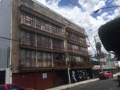 Departamento En Renta De La Colonia Lindavista | Departamento En Renta