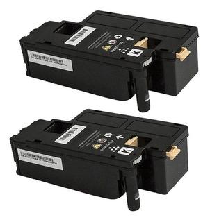Toner Generico Xerox Phaser 6022 Workcentre 6027 1k