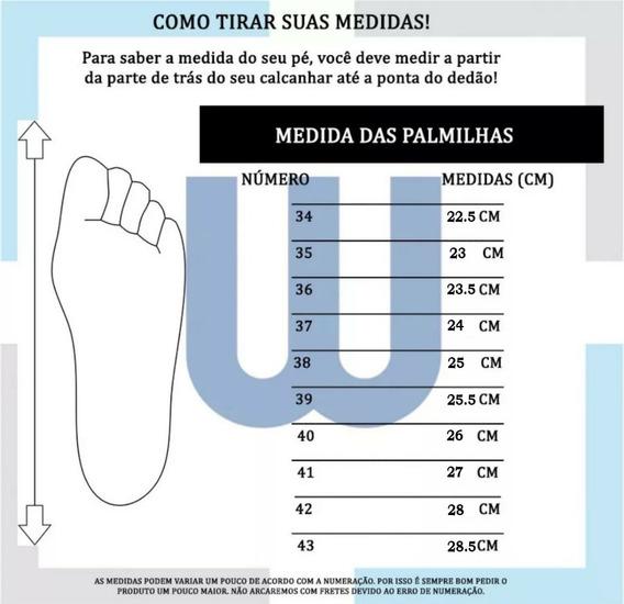 Tênis Airzoom Frete Grátis Desconto 30% Caminhada Academia