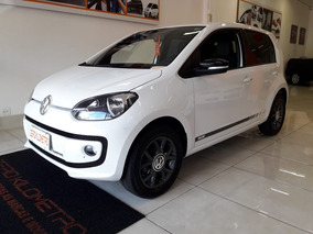 Volkswagen Up! 1.0 Run I-motion 5p