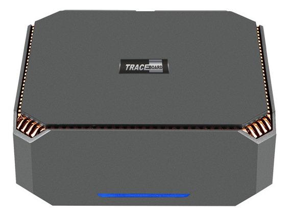 Mini Pc Tb4 Intel Core I7-4500u 4º Geração 4gb/1tb Wifi/bt