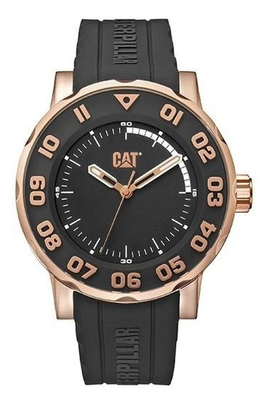 Reloj Hombre Cat Bold Ii Nm.191.21.119 Cat Watches Oficial