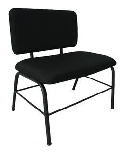 Cadeira Para Obeso Diretor 0.75