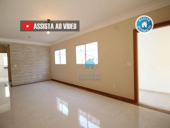 So0124- Sobrado Com 3 Dormitórios À Venda, 159 M² Por R$ 691.500 - Jardim Das Flores - Osasco/sp - So0124