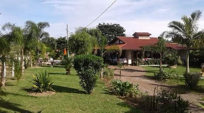 Vendo Casa Capivari De Baixo Santa Catarina