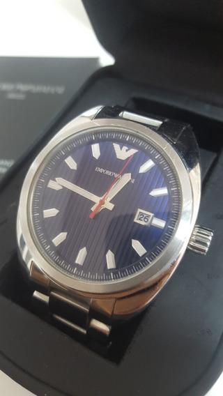Relógio Emporio Armani Ar-5909
