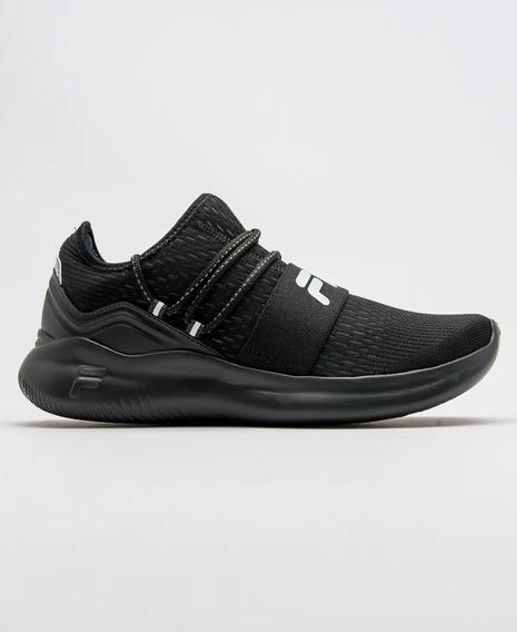 Zapatillas Hombre Fila Footwear Trend R Sport