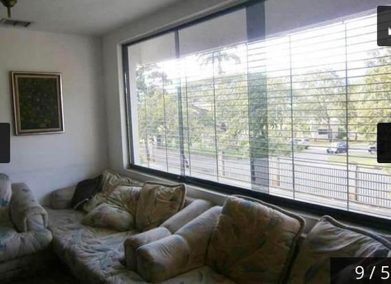 Lyl 2000 Vende Casa En Altos De Guataparo (a)