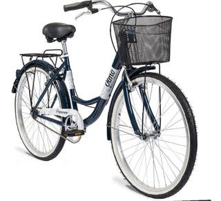Bicicleta Olmo Primavera Dama