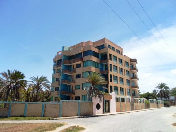 Apartamento 2 Habitaciones 2 Banos Playa El Agua Margarita