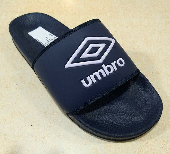 Chinelas Umbro Locker Hombre Tango Sports