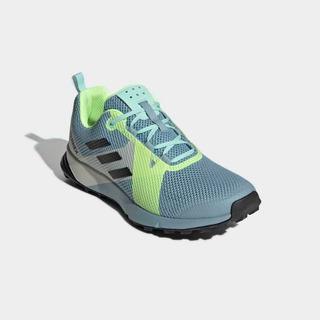 Tenis adidas Terrex Two W Trail Running