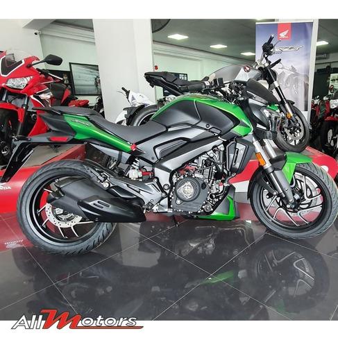 Bajaj Dominar D 400 0km | Ninja 400 Cb 500 F All Motors
