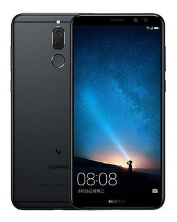 Huawei Mate 10 Lite 64gb 4gb Ram Octacore Libres Nuevos