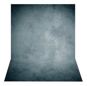 Fundo Fotográfico Tecido Newborn Textura 1,5x2,2m - Fft-222